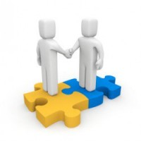 Angajat sau antreprenor in Romania
