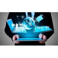 Internet marketing pentru firmele mici